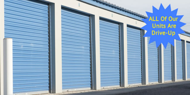 Specials on self-storage in waldorf, calvert county, md